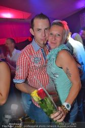 Starnightclub - Österreichhalle - Sa 22.09.2012 - 102