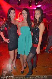 Starnightclub - Österreichhalle - Sa 22.09.2012 - 103