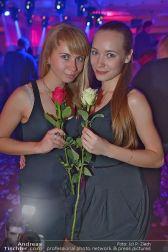Starnightclub - Österreichhalle - Sa 22.09.2012 - 106