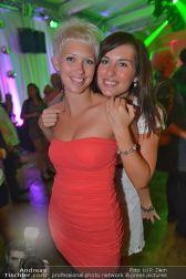 Starnightclub - Österreichhalle - Sa 22.09.2012 - 109