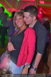 Starnightclub - Österreichhalle - Sa 22.09.2012 - 110