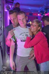 Starnightclub - Österreichhalle - Sa 22.09.2012 - 111