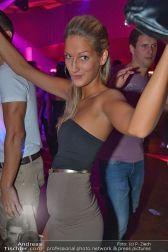 Starnightclub - Österreichhalle - Sa 22.09.2012 - 113