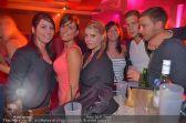 Starnightclub - Österreichhalle - Sa 22.09.2012 - 13