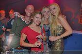 Starnightclub - Österreichhalle - Sa 22.09.2012 - 14
