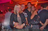 Starnightclub - Österreichhalle - Sa 22.09.2012 - 16