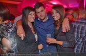 Starnightclub - Österreichhalle - Sa 22.09.2012 - 17