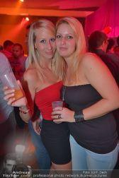 Starnightclub - Österreichhalle - Sa 22.09.2012 - 18
