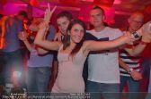 Starnightclub - Österreichhalle - Sa 22.09.2012 - 19