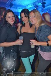 Starnightclub - Österreichhalle - Sa 22.09.2012 - 24