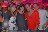 Starnightclub - Österreichhalle - Sa 22.09.2012 - 25