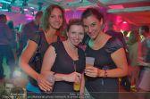 Starnightclub - Österreichhalle - Sa 22.09.2012 - 26