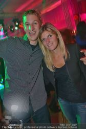 Starnightclub - Österreichhalle - Sa 22.09.2012 - 28