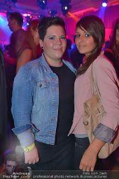 Starnightclub - Österreichhalle - Sa 22.09.2012 - 30