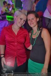 Starnightclub - Österreichhalle - Sa 22.09.2012 - 31