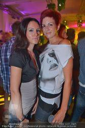 Starnightclub - Österreichhalle - Sa 22.09.2012 - 33