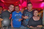 Starnightclub - Österreichhalle - Sa 22.09.2012 - 35