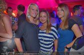 Starnightclub - Österreichhalle - Sa 22.09.2012 - 38