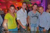 Starnightclub - Österreichhalle - Sa 22.09.2012 - 39