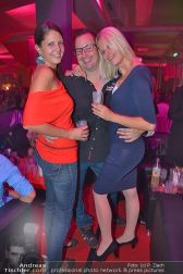Starnightclub - Österreichhalle - Sa 22.09.2012 - 41
