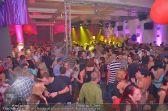 Starnightclub - Österreichhalle - Sa 22.09.2012 - 42
