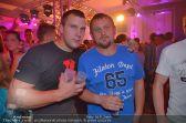 Starnightclub - Österreichhalle - Sa 22.09.2012 - 48