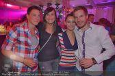 Starnightclub - Österreichhalle - Sa 22.09.2012 - 49