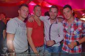 Starnightclub - Österreichhalle - Sa 22.09.2012 - 51