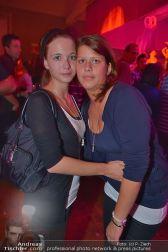 Starnightclub - Österreichhalle - Sa 22.09.2012 - 52