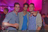 Starnightclub - Österreichhalle - Sa 22.09.2012 - 54