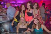 Starnightclub - Österreichhalle - Sa 22.09.2012 - 56