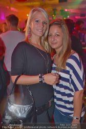 Starnightclub - Österreichhalle - Sa 22.09.2012 - 58