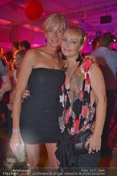 Starnightclub - Österreichhalle - Sa 22.09.2012 - 61