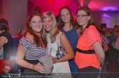 Starnightclub - Österreichhalle - Sa 22.09.2012 - 68