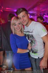 Starnightclub - Österreichhalle - Sa 22.09.2012 - 70