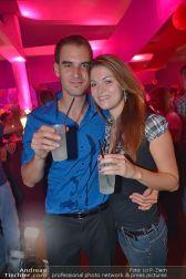 Starnightclub - Österreichhalle - Sa 22.09.2012 - 71