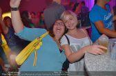 Starnightclub - Österreichhalle - Sa 22.09.2012 - 73