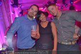 Starnightclub - Österreichhalle - Sa 22.09.2012 - 76