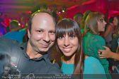 Starnightclub - Österreichhalle - Sa 22.09.2012 - 80