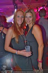 Starnightclub - Österreichhalle - Sa 22.09.2012 - 81