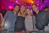 Starnightclub - Österreichhalle - Sa 22.09.2012 - 82