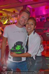 Starnightclub - Österreichhalle - Sa 22.09.2012 - 86