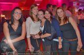 Starnightclub - Österreichhalle - Sa 22.09.2012 - 89