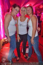 Starnightclub - Österreichhalle - Sa 22.09.2012 - 93