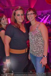 Starnightclub - Österreichhalle - Sa 22.09.2012 - 95