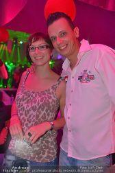 Starnightclub - Österreichhalle - Sa 22.09.2012 - 96
