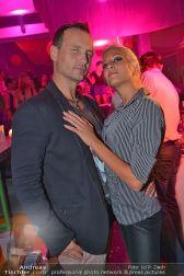 Starnightclub - Österreichhalle - Sa 22.09.2012 - 98