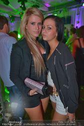 Starnightclub - Österreichhalle - Sa 22.09.2012 - 99