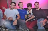 Jet Set City Club - Holzhalle Tulln - Sa 06.10.2012 - 15