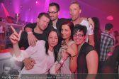 Jet Set City Club - Holzhalle Tulln - Sa 06.10.2012 - 16